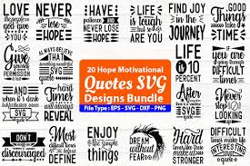 Free svg files for sizzix, sure cuts a lot and other compatible die cutting machines and software.no purchased needed. Free Garden Svg Bundle Available In All Formats Svg Png Dxf Eps Compatible With Cricut Silhouette More