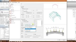 AUTODESK REVIT 2017 EXTENSION