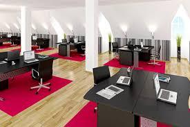 Interior Designer And Decorator Interior Decorator Interior Designing Modern Interior Designing 98