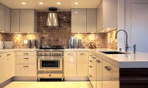 Layout Planner Small Kitchens Cottage Images Showroom Accessories