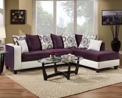 4124-05 Implosion Purple Free DFW Delivery