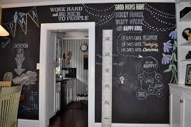 30 diy chalkboard paint projects