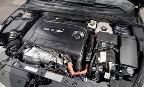 Photo Collection 2014 Chevrolet Cruze Turbo