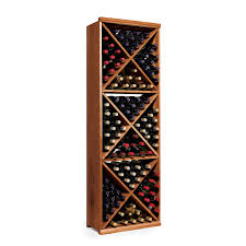 cube wine rack. Beautiful Rack Preparing Zoom And Cube Wine Rack W