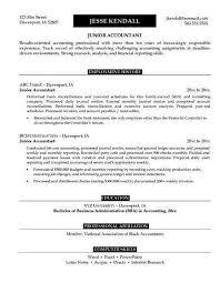 Atlanta Resume Writer Diamond Geo Engineering Services