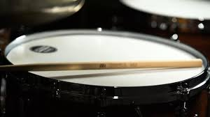 The later produce sounds and notes with an unidentifiable pitch, whereas the former. Home Meinl Percussion