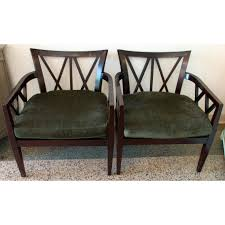 furniture large size famous furniture designers home. Columbus Ohio Consignment Furniture View Product. Affordable Home Furniture. Accent Store. Large-size Large Size Famous Designers E