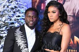 wife, Eniko, stayed with him after cheating