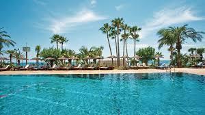 36 Palms Boutique Retreat Cyprus Hotels Kuoni Travel