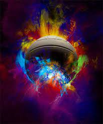 49 free volleyball wallpapers and