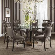 traditional dining room wall decor ideas. Kitchen Redesign Ideas:Contemporary Dining Room Wall Decor Contemporary Formal Ideas Round Glass Traditional