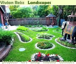 garden planning tool. Garden Planning Tool Landscaping Organic O