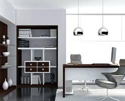 contemporary home office design. Modern Home Office Ideas Excellent Decorative Architecture Contemporary Design R