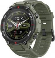 Xiaomi <b>Amazfit T</b>-<b>Rex</b> – купить <b>умные часы</b>, сравнение цен ...