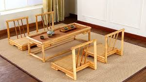 best choice of bamboo rugs rug on carpet