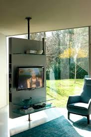 Ikea White Living Room Furniture Ikea Tv Stands Living Room Carameloffers
