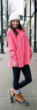 Best 25+ Comfy winter outfit ideas on Pinterest | High school ...