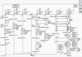 pioneer deh p6400 wiring diagram wiring diagram libraries pioneer deh p6400 wiring diagram