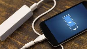 Make your smartphone battery last longer BT