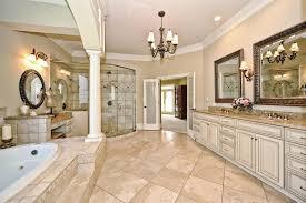 luxury master bathroom suites. Perfect Luxury Luxury Master Bathrooms  Bathroom Suites Luxurious Master  Suite Bath And D