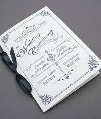 Souvenir Booklet Template Download Program Booklet Design Template Fresh Program Booklet Design