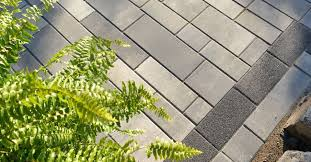 how much does a paver patio really cost