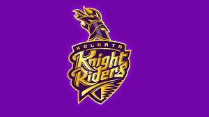 Download IPL Team Wallpapers Logos for ...