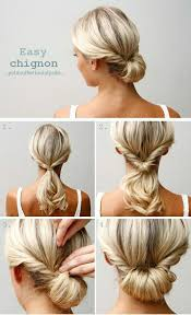 50 Idées Pour Votre Coiffure Mariage Cheveux Mi Longs