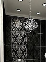 small chandelier for bathroom. 17 Best Images About Bathroom Mini Chandelier On Pinterest Small For H