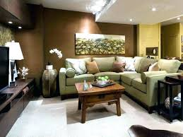 office decorator. Home Decorator Catalog Decorate Your Ideas On Decorating Fireplace For Office