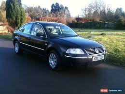 volkswagen passat 2003 black. classic 2003 volkswagen passat se 20v black for sale volkswagen passat black a