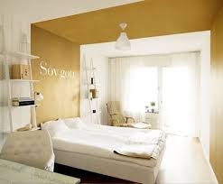 metallic paint colors for wallsMake A Room Seem Bigger Use Metallic Paints  Apartment Therapy