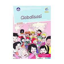 Oh boleh yg no 11 s.d 21 diajukan pertanyaan sendiri, terima kasih. Jual Dwieka Globalisasi Kurikulum 2013 Buku Tematik Kelas 6 Tema 4 Edisi Revisi 2018 Online Januari 2021 Blibli