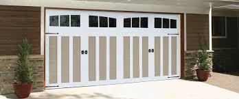 garage door refacingGarage Door Repair  Installation  Precision Door of Lansing
