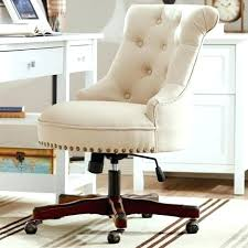 cute desk chairs desk girly desk chairs girly desk chair cute girly desk pertaining to new cute desk chairs