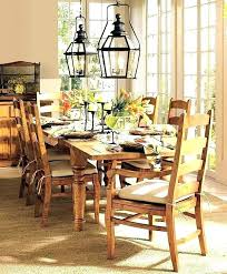 Dining Room Table Setting Decor Table Settings Decor Dining Room Stunning Dining Room Table Settings Decoration