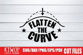Component do render comment line of html <\! 100 That Witch Svg Free Svg Cut Files Create Your Diy Projects Using Your Cricut Explore Silhouette And More The Free Cut Files Include Svg Dxf Eps And Png Files