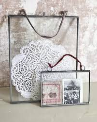 full size of home accent large square picture frames large picture holder pine picture frames large