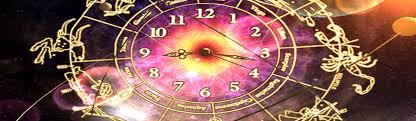 K P Horary Astrology