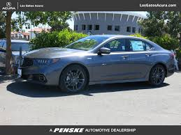 2018 acura ilx a spec. exellent spec new 2018 acura tlx 35 v6 9at paws with a on acura ilx a spec