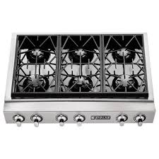 jenn air jgrp436wp. traditional cooktop from jenn air 174 model jgcp636adp jgrp436wp