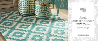 outdoor rugs recycled plastic bottles made of with