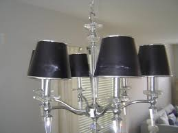 modest lamp shades for chandeliers getting decent chandelier your old americapadvisers fabric lamp shades for chandeliers lamp shades for chandeliers