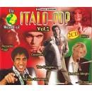 World of Italo Pop, Vol. 2