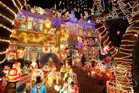 christmas house lighting ideas. christmas house lighting ideas