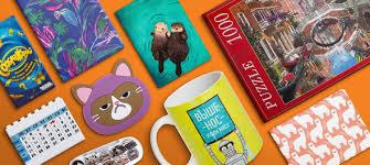 18 отличных подарков на Новый год до 15 рублей - Как тут жить.