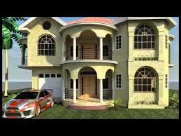 besides Floor Plans For Jamaican Homes   Homeca likewise Jamaican Home Designs With Nifty Jamaican House Designs Floor together with  moreover  likewise  in addition  additionally Bali Design BA250D1   House Plans by  houseplans houseplans moreover Awesome Floor Plans Of Houses   Architecture Nice together with House plans in jamaica west indies   House plans likewise Jamaican style house plans   House and home design. on house plan jamaica wi