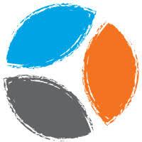 power living australia yoga logo
