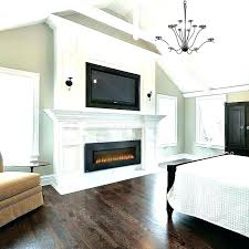 fireplace wall mount wall mounted fireplace ideas wall mount electric fireplace wall wall mount above fireplace