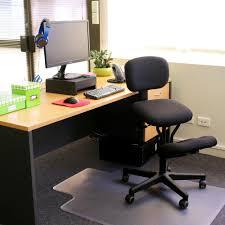 ergonomic kneeling office chairs. QDOS Kneeling Posture Chair Ergonomic Office Chairs R